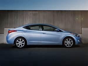 2012 Hyundai Elentra 2012 Hyundai Elantra Price Photos Reviews Features