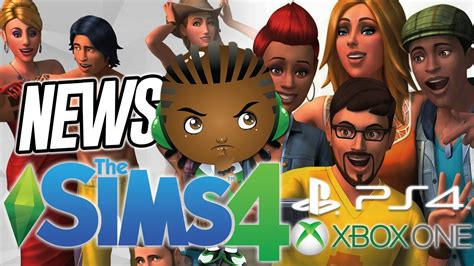sims  set     release date  ps