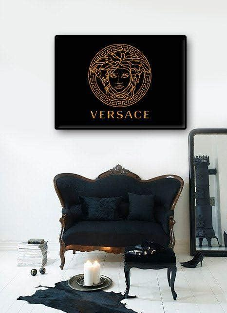 versace style bedroom furniture with regard to fantasy inspiration bedroom 20 best collection of versace wall art wall art ideas