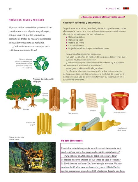 libro sep de ciencias naturales 2015 2016 libros sep ciencias naturales 6 grado 2016 libros sep