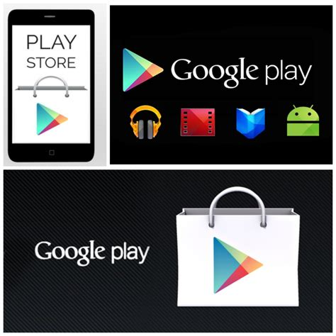 play store for android telecharger application android sans play store