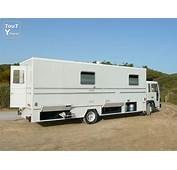 Camping Car Poids Lourds Occasion Particulier