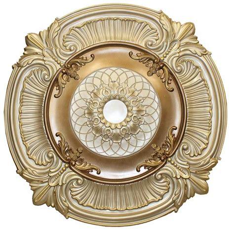 decorative ceiling medallions ceiling medallion polyurethane decorative fdcu 9023