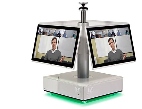 Meeting Room Layout polycom realpresence centro videocentric the uk s