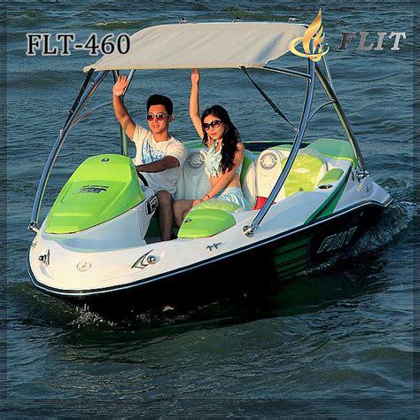 speed boat bimini top china 4 passengers speed boat with bimini top china