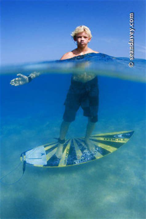 john john florence surfing john john florence