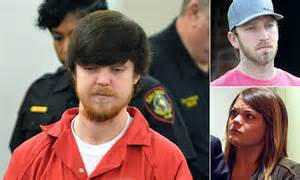 ethan couch parents names ethan couch s half brother tells how family celebrated