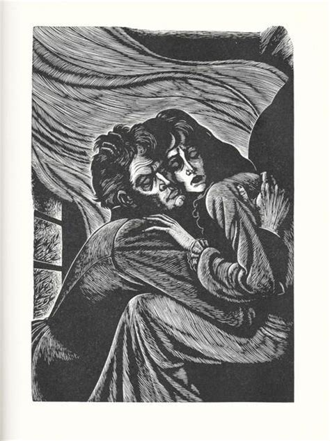 Themes In Jane Eyre And Wuthering Heights | jane eyre and wuthering heights illustrated volumes by