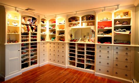 closet design idea big stunning closets decosee com