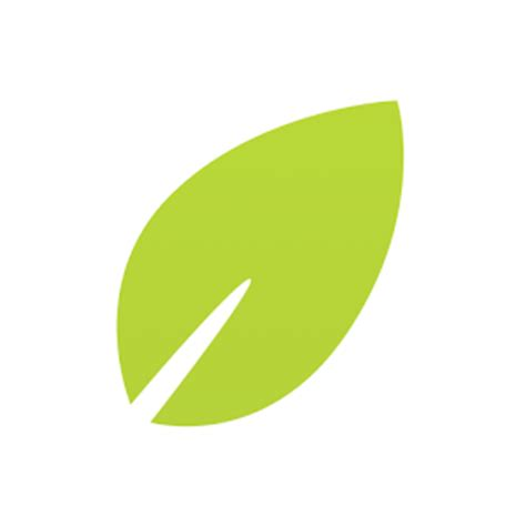 khan academy app for android the official khan academy android app is now available in beta