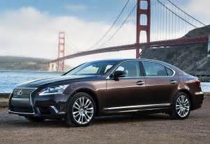 2013 lexus ls 600h l specifications photo price