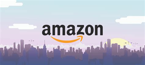 amazon com amazon is battling counterfeiters with hefty fees and