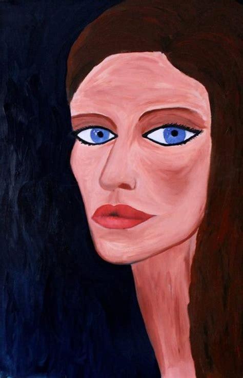 Titania L by Titania Vendita Quadro Pittura Artlynow