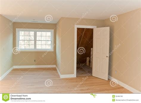 interior design for new construction homes brand new house room interior stock photo image 32465760