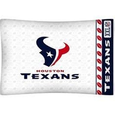 Texans On Pinterest Houston Texans Houston Texans Texans Crib Bedding