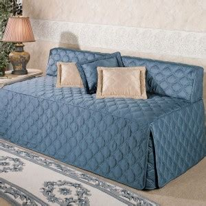 bedroom adorable style perfecto daybed covers  bolsters  bedding ideas