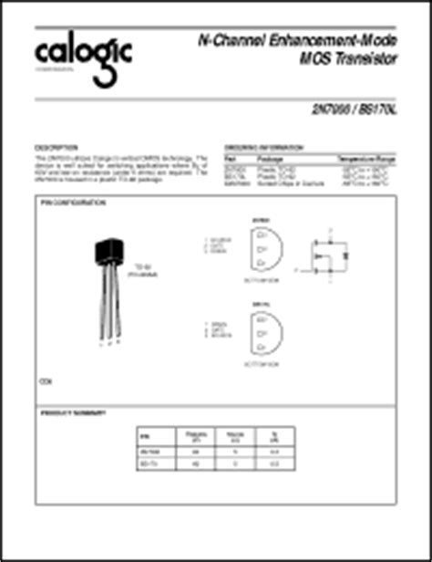 transistor datasheet book transistor data sheet book 28 images 2n2222 data sheet car interior design read book data