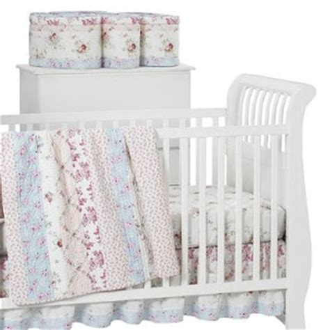 Crib Bedding At Target by Elizabeth Blogs Possible Baby Room Ideas