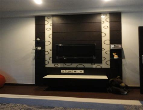 tv unit designs luxury tv unit design home furinture design urbanhomez