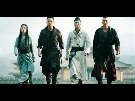 film action comedy japan japanese action movies english subtitle youtube