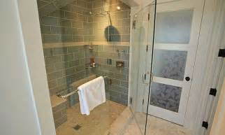 shower room door shower room design with glass door