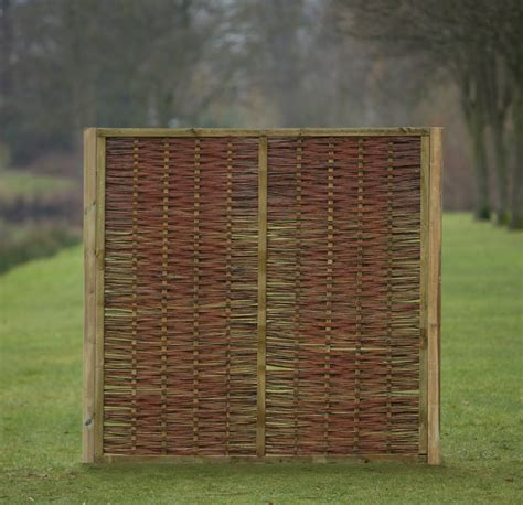 Trellis Fence Panels Cheap Image Gallery Discount Fence Panels