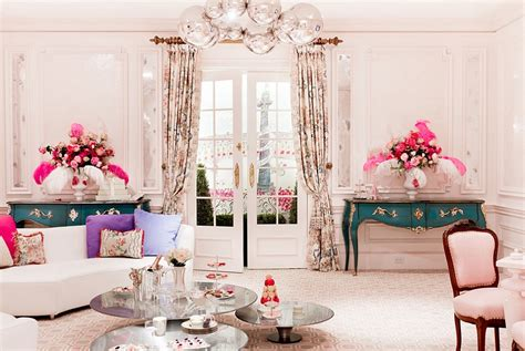 Feminine Living Room by Feminine Living Rooms Ideas Decor Design Trends