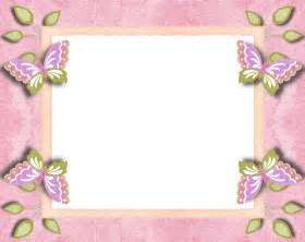 free printable baby background stationary free printable baby stationery background designs