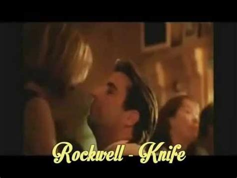knife rockwell knife rockwell mp3 songs mp3 verabeautify me
