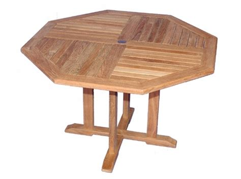 Octagon Patio Table 28 Outdoor Wood Furniture Octagonal Table Diy Octagon Wooden Picnic Table Plans Free