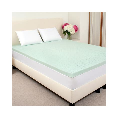 sofa bed mattress pad futon mattress memory foam topper
