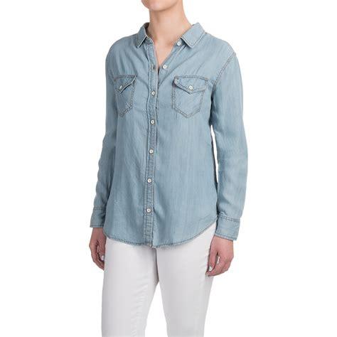 Jachs Ny Plaid Shirt Branded jachs ny shirt for save 45
