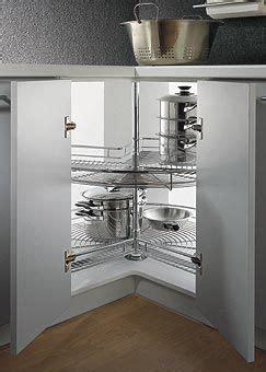 accesorios de cocina kitchen en  esquinero cocina
