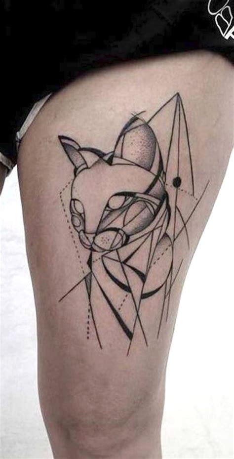 ysopmie badass tattoo designs for best 25 cat designs ideas on cat