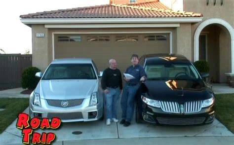 difference between lincoln mks and mkz cadillac xts vs lincoln mkz html autos post
