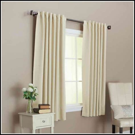 curtains 100 inches long curtain rods 100 inches long curtains home design