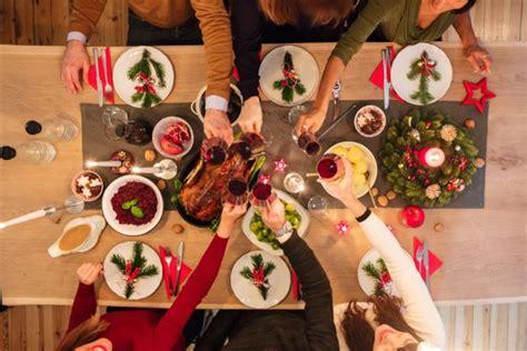 tavola vigilia di natale come apparecchiare la tavola a natale 2018