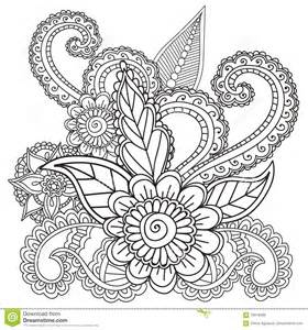 henna coloring pages henna coloring pages henna mandala coloring pages coloring