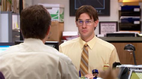 The Office Jim Episode by 10 Best Pranks Jim Halpert Pulled On Dwight Schrute On