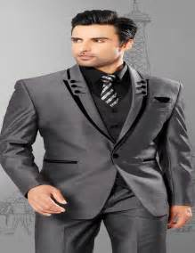 Herringbone Suit In Style » Ideas Home Design