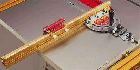 table saw miter reviews best 20 table saw miter ideas on table