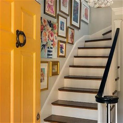 mustard front door mustard yellow door design ideas
