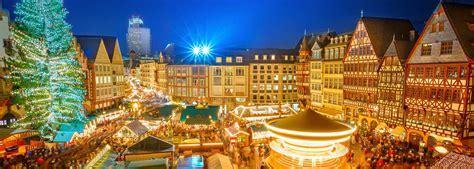 weihnachten deutschland my thinglink