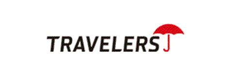 travelers insurance newburgh ny auto insurance home