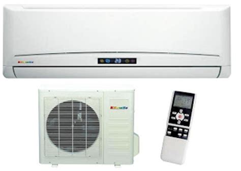 Kondensor Ac Samsung aire acondicionado split aire acondicionado portatil split
