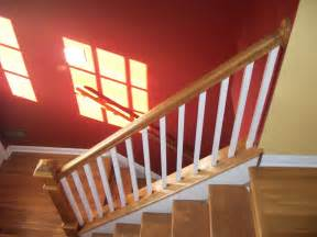 Home Depot Interior Stair Railings by Stair Railings Interior Home Depot Myideasbedroom Com