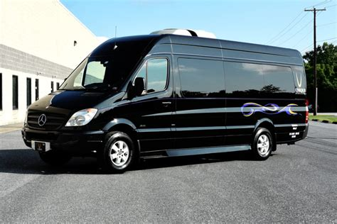 small limo unique limousine view our small sprinter limousine
