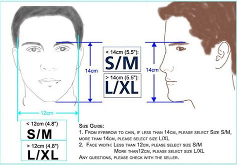 Snorkel Size L Xl Dengan Mount Gopro Xiaomi Yi snorkel size l xl untuk xiaomi gopro sjcam black jakartanotebook