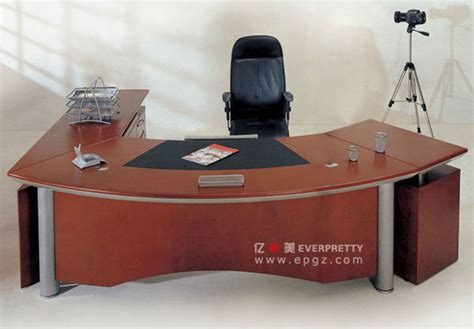 affordable modern executive desk www imgkid com the