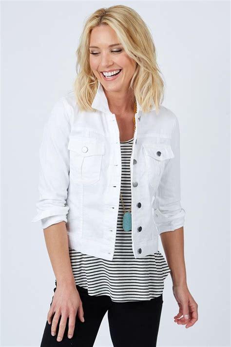 Jaket New Fashion Black Green Orange White Stylish New Impor 17 best images about stitch fix style ideas on